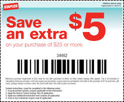 hp ink cartridge printable coupon professional letter formats