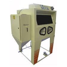 Used Blast Cabinet Shot Blast Cabinets Sand Blasting Equipment Suppliers