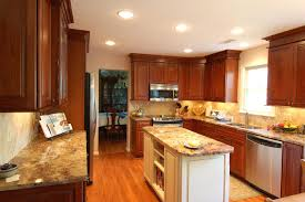 cost to refinish kitchen cabinets cabinet refinishing cost