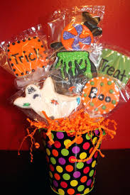 gift baskets same day delivery cookie gift baskets next day delivery near me rochester ny 7285