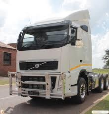 volvo truck 2011 atn prestige used u003e used 2011 volvo fh 440 6x4 sleep 6x4 standard
