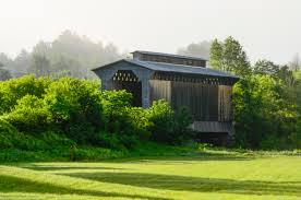 Jeff Bridges Home by Covered Bridges Lamoille Region Chamber Of Commerce