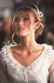 best movie wedding dresses u2014 blush bowties toronto wedding planner