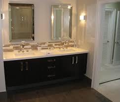 Bathroom Vanity No Top Bathroom Vanities No Top Bathroom Vanity And Top Bathroom Small