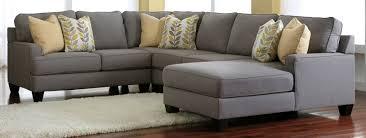 sofa modern sectional modern leather sofa modern couches modern