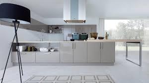 next125 küchen in limburg koblenz wiesbaden küchen zahn
