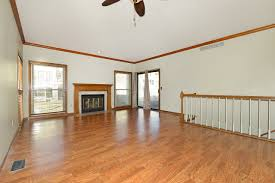 Laminate Flooring Wichita Ks Sold 8018 E Woodspring Way 302 Wichita Kansas 67226