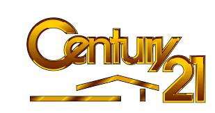 century 21 rob diedrich associates has new york homes listed online