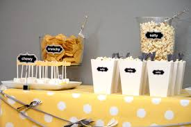 pregnancy cravings party printables paging supermom