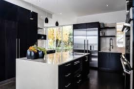 Kourtney Kardashian Home Decor by Bathroom Wall Decor Kirklands Best 25 Wall Collage Decor Ideas On