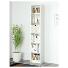 small bookcases for sale bookcases small bookcase target narrow target bookcases with doors