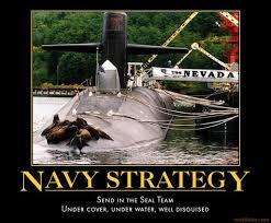 Navy Seal Meme - navy seal meme 28 images navy seal memes quickmeme used to be