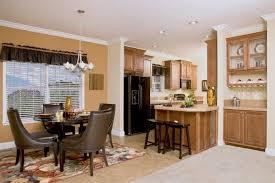 modular homes with open floor plans modular floor plans at home connections home connections