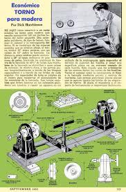 1762 best equipement atelier images on pinterest woodwork