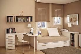 Modern Kids Bedroom Furniture Bedroom Girls Bedroom Girls Bedroom Shelves Girls Bedroom Sets