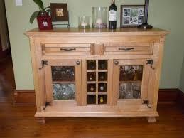 kitchen furniture unusual wine sideboard narrow sideboard oak