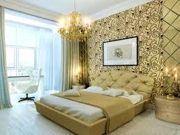 bathroom personable light brown bedroom furniture kellen owenby