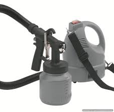 portable airless painting sprayers painting for buildings
