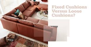 buying a sofa insider tips what to ask when buying a sofa dankz