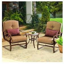 Sale Patio Chairs Reedsburg Wi True Value Hardware Store Outdoor Patio Furniture