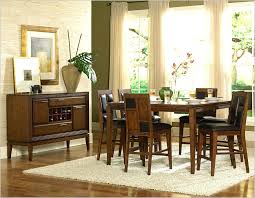 formal dining room design wall decor cozy farmhouse dining room makeover reveal before and