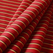 Keystone Upholstery Supplies Sunbrella 5603 0000 Harwood Crimson 54