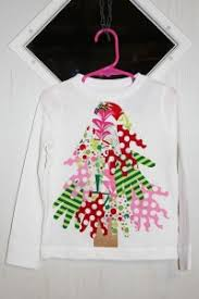 cute christmas tree shirts good ideas and tips