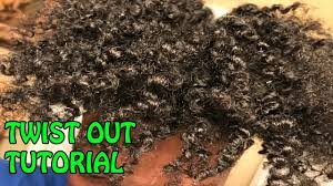 curl activator for natural black women hair male stretched twist out tutorial revisiting cantu curl