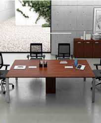 Office Meeting Table Meeting Tables Conference U0026 Meeting Rooms Furniture Mohm