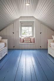 17 best ideas about attic bedrooms on pinterest small attic 17 best ideas about attic bedrooms on pinterest small attic impressive attic bedroom ideas