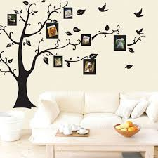 Family Home Decor Online Get Cheap Family Tree Design Aliexpress Com Alibaba Group