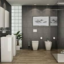 Gray Tile Bathroom Ideas by Grey Modern Ideas With Modern Grey Bathroom Remodel Gray