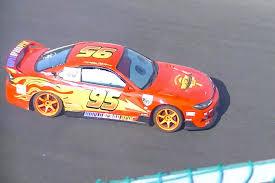 japanese drift cars watch lightning mcqueen in a japanese drift race motor1 com photos