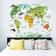 Creative Maps High Quality Wholesale Creative Maps From China Creative Maps