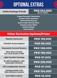 nissan juke for sale in lahore bmw x1 basic model in pakistan car news pakwheels