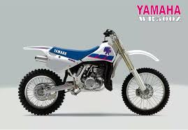 yamaha it490 bike stuff pinterest dirt biking motocross and
