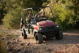 xrt1550 se hunting utility vehicle club car