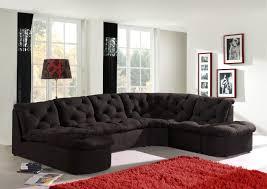 canap lit le bon coin canapé lit le bon coin royal sofa idée de canapé et meuble maison