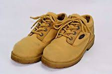 s lugz boots sale lugz boots for boys ebay