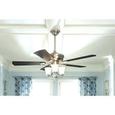 sports themed ceiling fans sports themed ceiling fans sports chandelier ceiling tv mount amazon