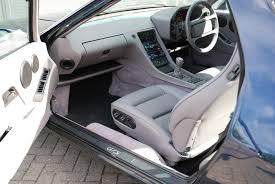 1995 porsche 928 interior porsche 928 gts manual tech 9