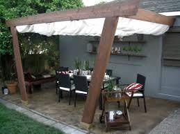 interesting cheap outdoor canopy images design inspiration tikspor