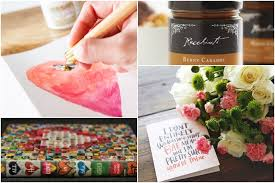 last minute gifts for last minute s gifts tons of ideas