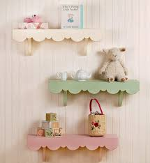 amazon com new arrivals cottage shelf white discontinued by