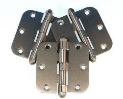 Adjustable Hinges For Exterior Doors Exterior Door Hinges 100 Security Hinges For Exterior Doors