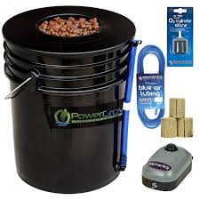 5 best hydroponics systems 2017 we highly recommend