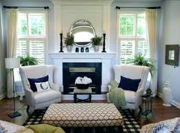 small living room layout ideas small sitting room layout awoof me