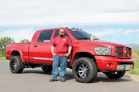 Dodge Truck Cummins Diesel - 2006 dodge ram 3500 5 9l cummins diesel power challenge 2014