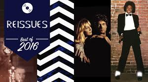 the 10 best of 2016 the 10 best reissues of 2016 lists best of 2016