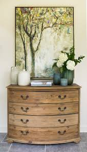 Decorating Dresser Top by Best 25 Entryway Dresser Ideas On Pinterest Painted Bedroom